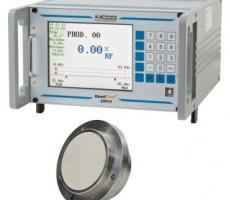The HumiCore moisture measurement system