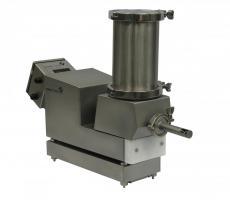 Schenck Process PureFeed AI-300 feeder
