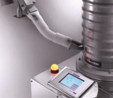 Pharma Technology Inc. offers an advanced product configurator.