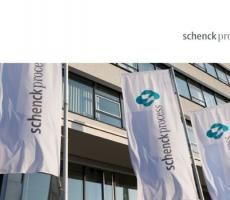 Schenck Process announces the acquisition of Process Components Ltd (PCL) and its subsidiaries.