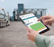 Endress+Hauser SupplyCare 3.0 update to its IIoT application for tank inventory management