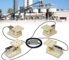 Cardinal Scale THBC series electronic load cell kit