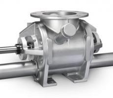 ACS BT Series valve