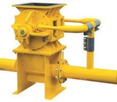 The Meyer W.E.A.R. valve