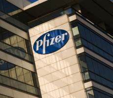 Pfizer subsidiary Pfizer Saudi Limited recently inaugurated a new manufacturing site in Saudi Arabia. Image courtesy of Pfizer