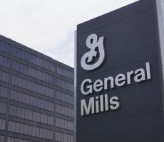 Image courtesy of General Mills