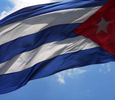 Nestle is building a new plant in Cuba. Image courtesy of Flickr user willie_eckerslike