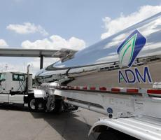 ADM's animal nutrition business is expanding with the acquisition of pet food maker Crosswind Industries. Image courtesy of ADM
