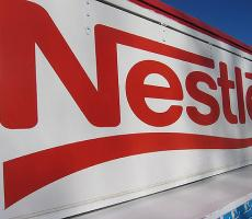 Nestle is building a new plant in Russia. Image courtesy of Flickr user rahego