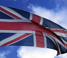 EEF said its survey of UK manufacturers' outlook for 2017 is laden wth concerns about the impacts of Brexit, global economic uncertainties. Image courtesy of Flickr user Javier Micora