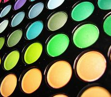 Cargill Beauty entered into a distribution agreement for EMEA with Univar. Image courtesy of Flickr user pumpkincat210