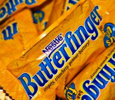 Nestle is mulling over a potential sale of its U.S. confectionery business. Image courtesy of Flickr user dnguy3n