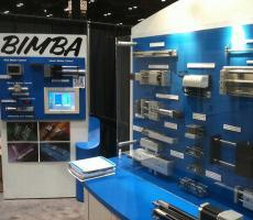 Image courtesy Bimba Manufacturing