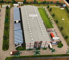 Kemin Expands Animal Feed Ingredients Plant in India