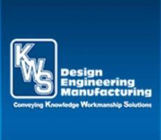 KWS has partnered with Annik Engineering
