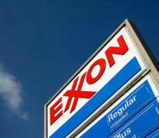 ExxonMobil Chemical is expanding production capacity at a Texas plastics plant. Image courtesy of Flickr user minaletattersfield