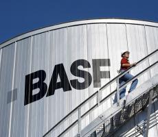 Image courtesy of BASF