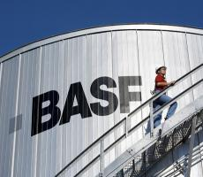 BASF is rescheduling its annual shareholders' meeting as the novel coronavirus continues to spread in Germany. Image courtesy of BASF