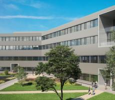 ACG Switzerland Centre of Excellence