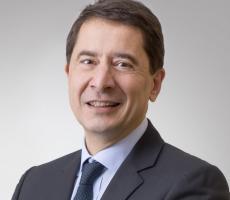 Alain Bérard, Camfil APC