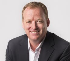 Brad Batz, Fike Corp.'s new chief executive officer