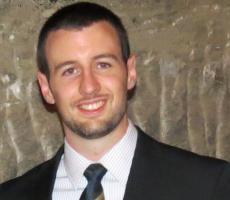 Dr. Chris Cloney of DustEx Research Ltd.