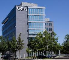 Image courtesy of GEA Group