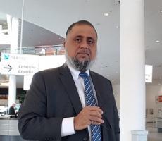 Kutbi Daruwala, director & general manager, Enge Plas Automation (S) Pte Ltd