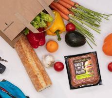 Image courtesy of Hormel Foods