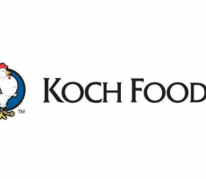Image courtesy of Koch Foods
