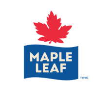 Image courtesy of Maple Leaf Foods