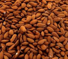 Blue Diamond Almonds Turlock Ca
