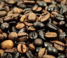 Coffee manufacturer CCL is building a new agglomeration facility in India. Image courtesy of Pixabay