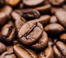 Westrock Coffee is increasing capacity and adding space at its North Little Rock, AR production plant. Image courtesy of Pixabay