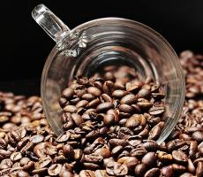 Cott sold its S&D Coffee and Tea business to Westrock Coffee. Image courtesy of Pixabay