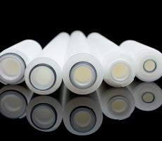 Porvair Filtration Group has acquired Keystone Filter