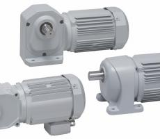 A new online tool for manufacturers was introduced by Brother Gearmotors. Image courtesy of Brother International Corp.
