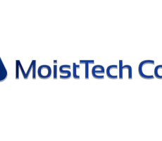 Image courtesy of MoistTech Corp.