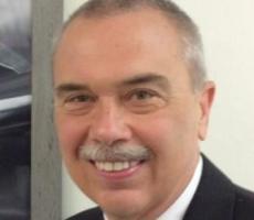 Jeff Raabe, CEO, Lodige Process Technology USA