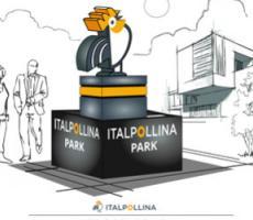 Image courtesy of Italpollina