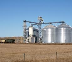 GEAPS and K-State are offering a course on FGIS grain inspection basics. Image courtesy of Pixabay