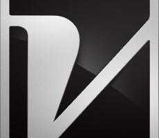 Vortex has received ATEX Certification