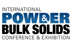 International Powder & Bulk Solids Conference & Exhibition