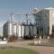 The Hi-Pro Feeds site in Sherwood, Park, AB. Image courtesy of Google Maps