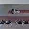 The Eatem Foods Company facility in Vineland, NJ. Image courtesy of Google Maps