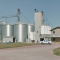 The Deluxe Feeds site in Sheldon, IA. Image courtesy of Google Maps