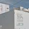 A Nestle facility in Waverly, IA. Image courtesy of Google Maps