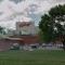 The Kellogg's plant in Omaha. Image courtesy of Google Maps