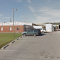 The Blue Grass Chemical Specialties LLC facility in New Albany, IN. Image courtesy of Google Maps