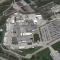 The Tyson Fresh Meats plant in Logansport, IN. Image courtesy of Google Earth